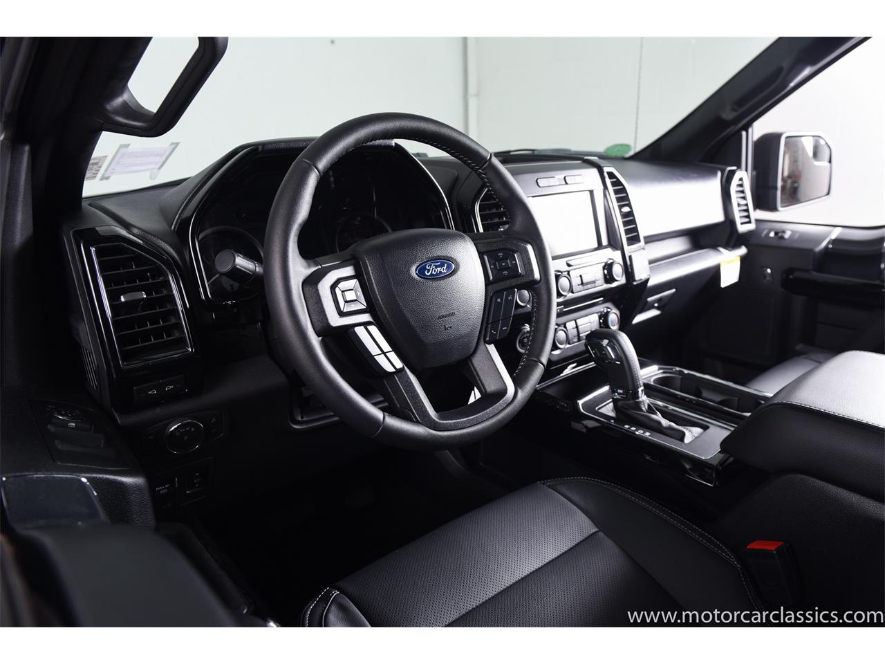 2018 Ford F150 for sale in Farmingdale, NY – photo 24