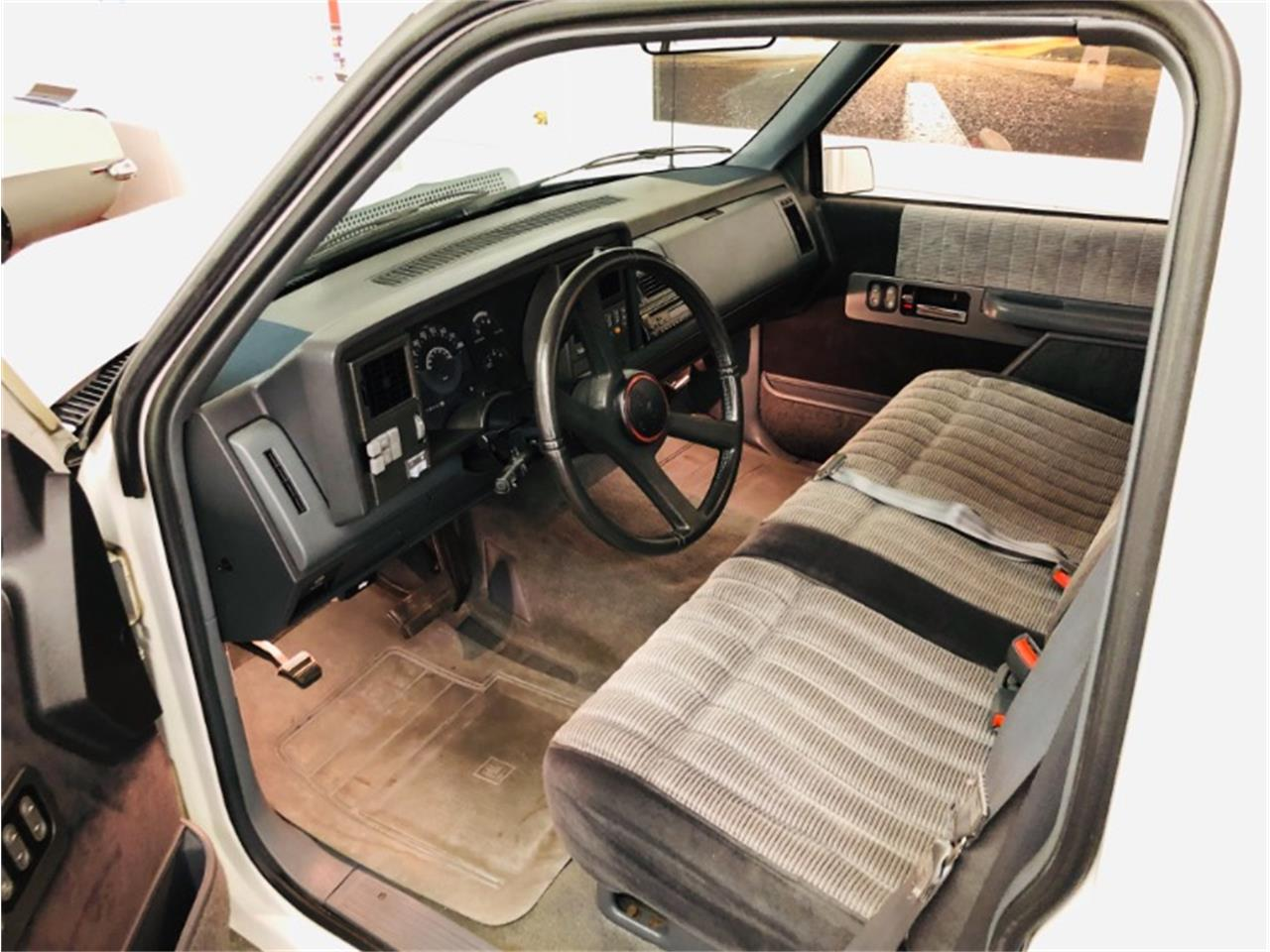 1990 GMC Pickup for sale in Mundelein, IL – photo 2