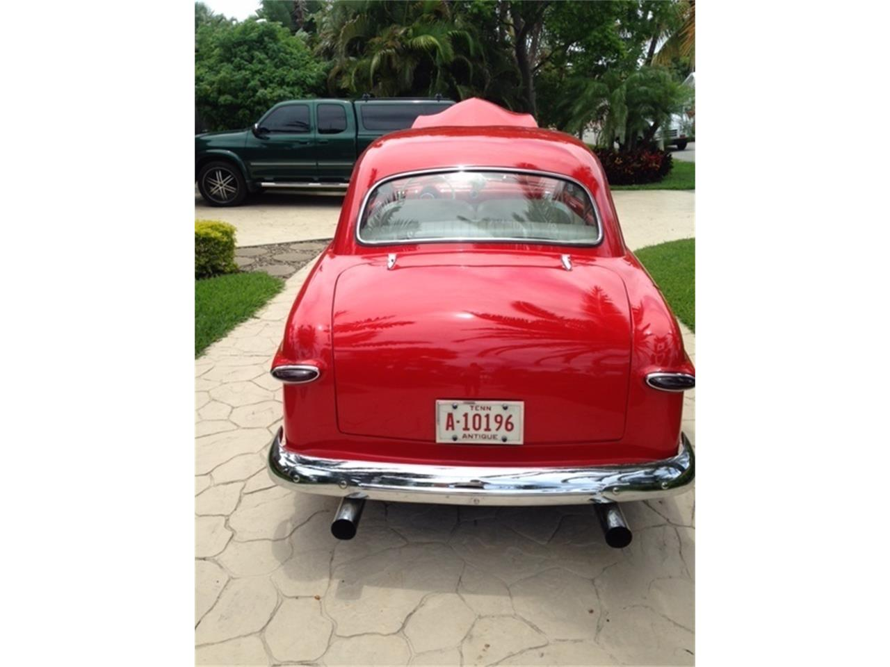 1949 Ford Custom for sale in Oakland park, FL – photo 8