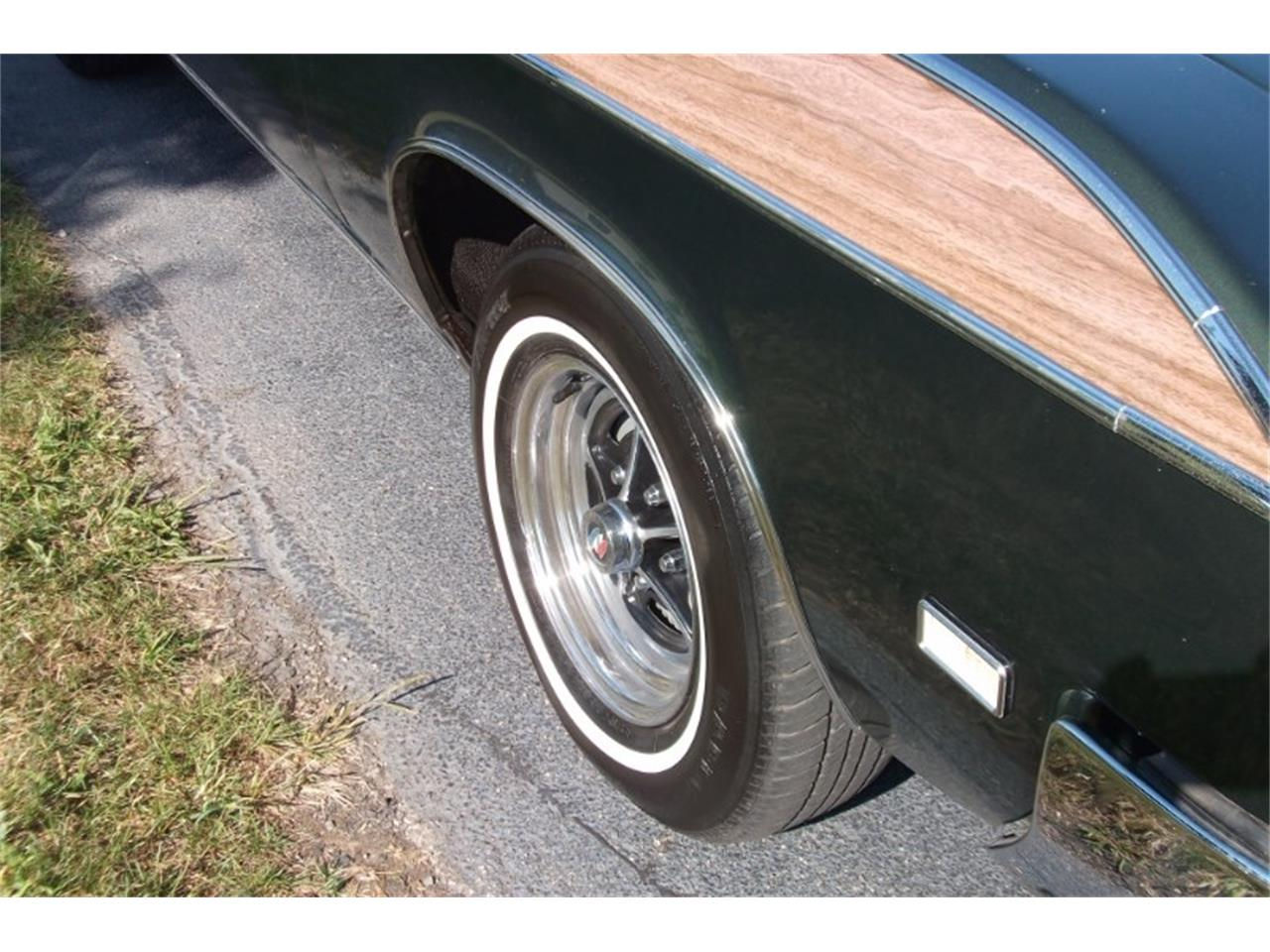 1969 Buick Skylark for sale in Dublin, OH – photo 5