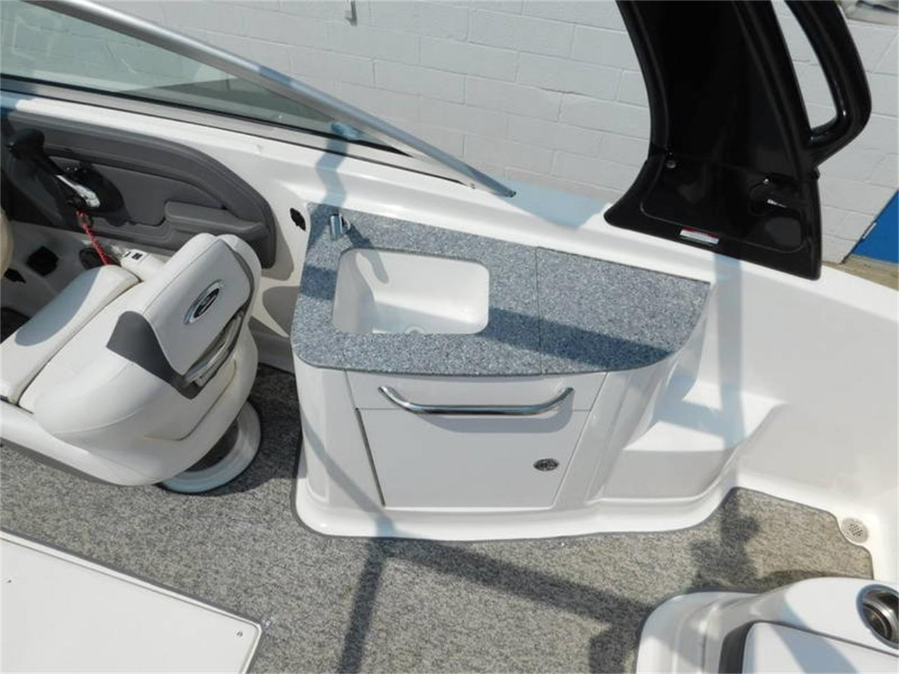 2014 Miscellaneous Boat for sale in Hamburg, NY – photo 33