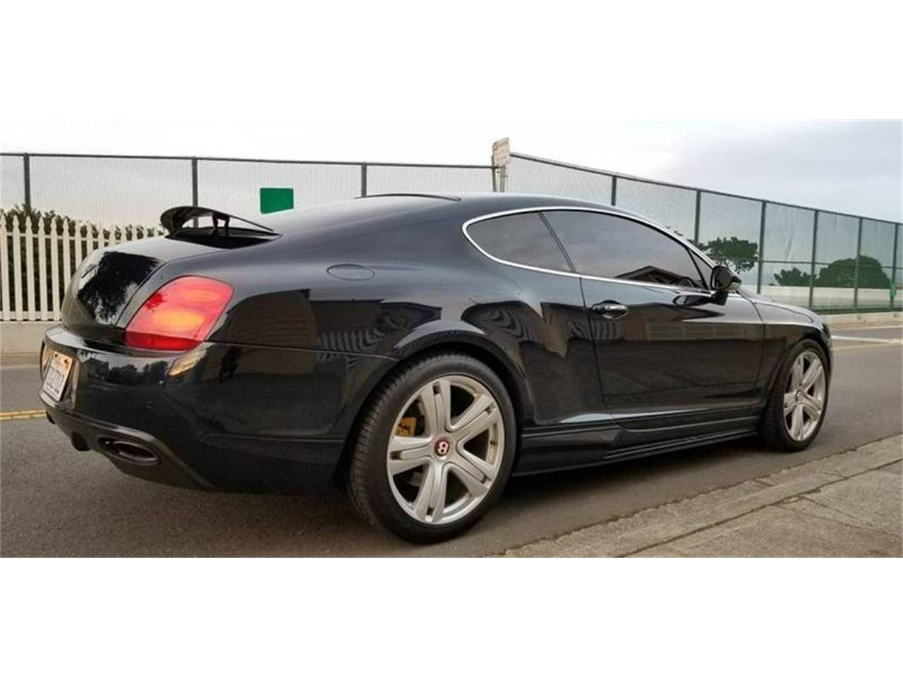 2006 Bentley Continental for sale in Long Island, NY – photo 5