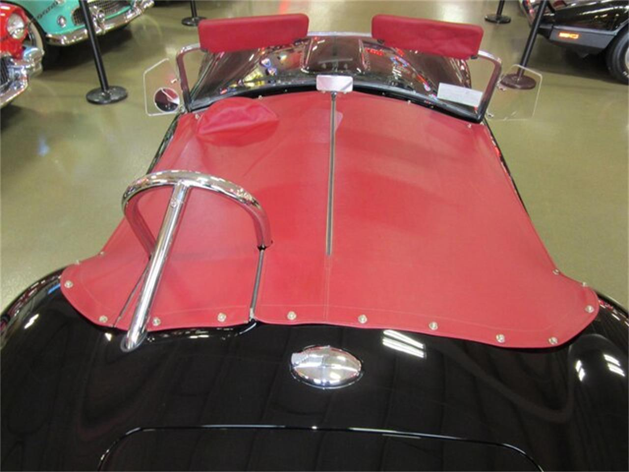 1985 Autokraft Cobra for sale in Greenwood, IN – photo 78