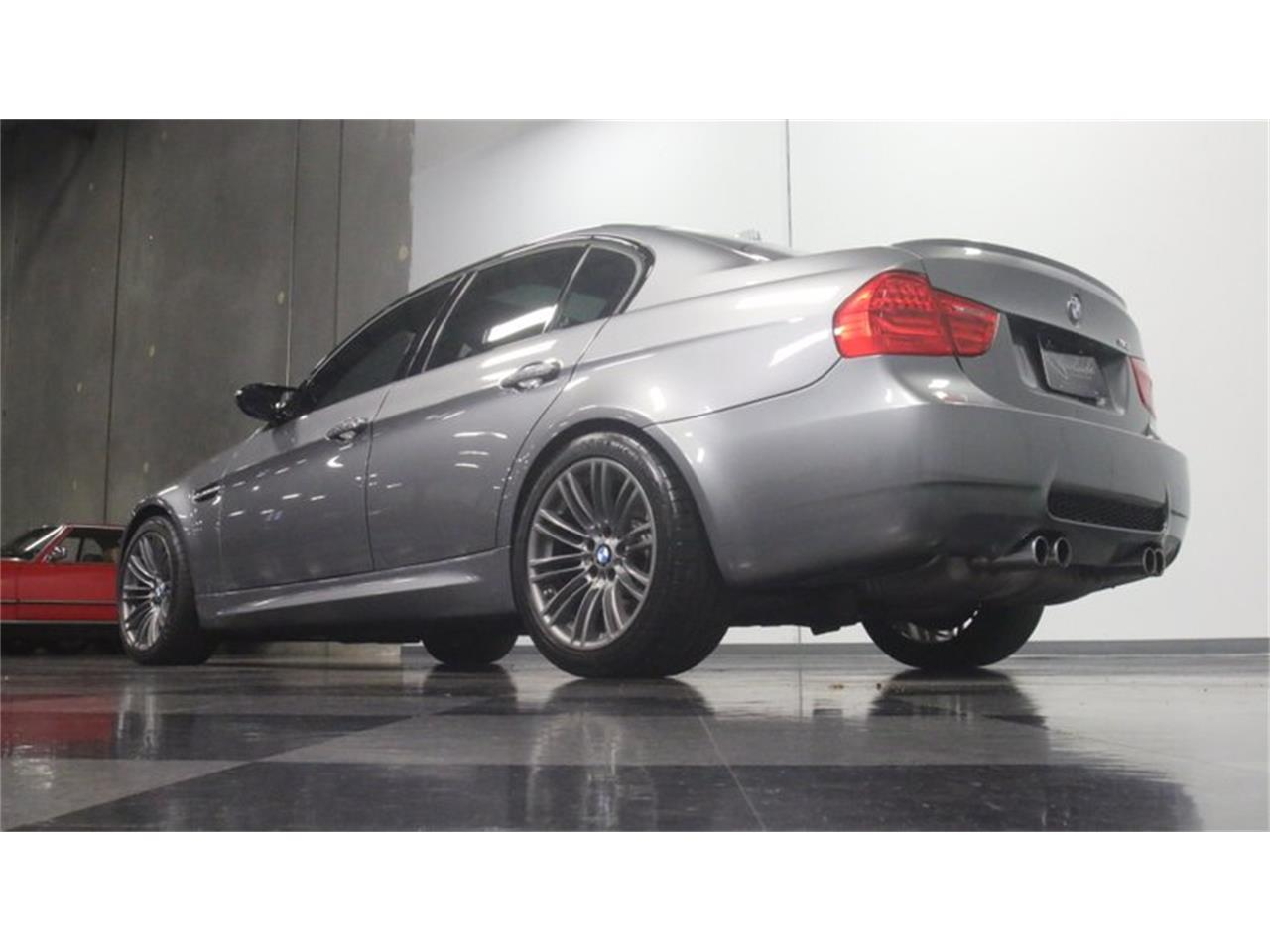 2010 BMW M3 for sale in Lithia Springs, GA – photo 26