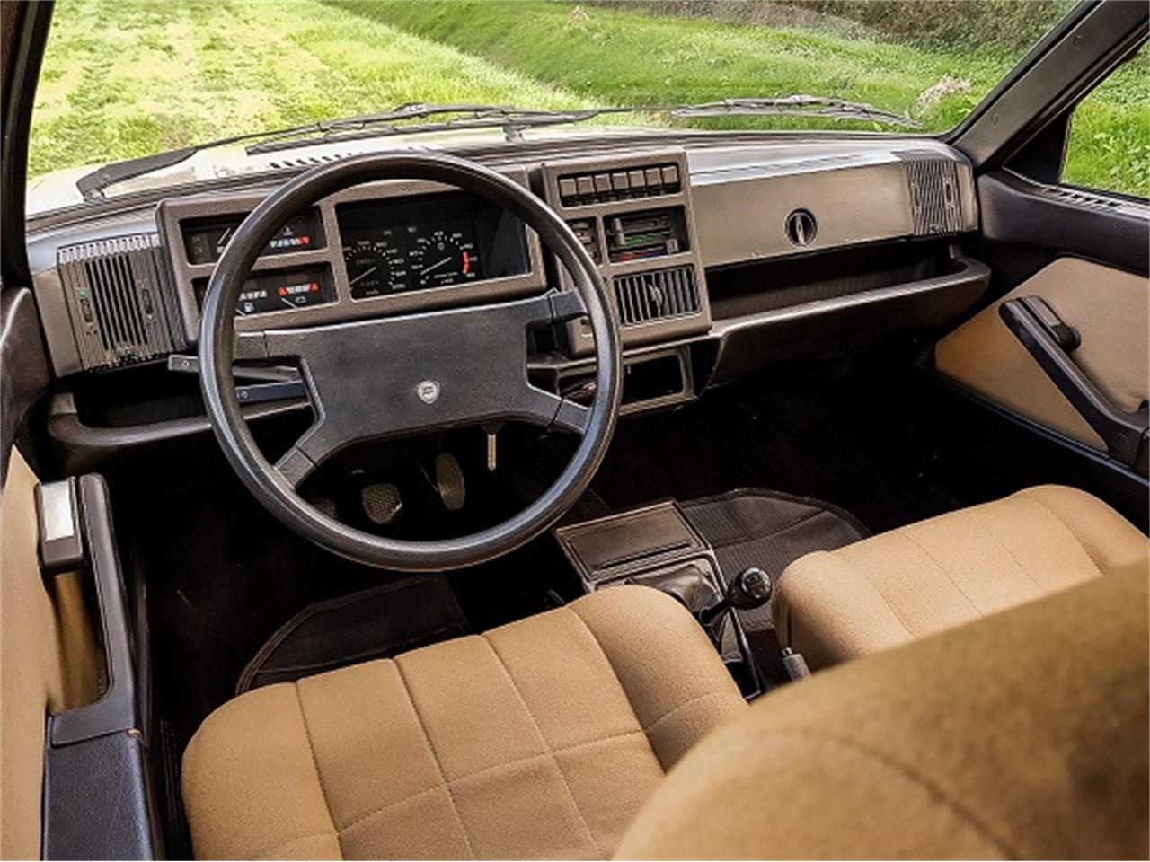 1982 Lancia Delta for sale in Brooklyn, NY – photo 16