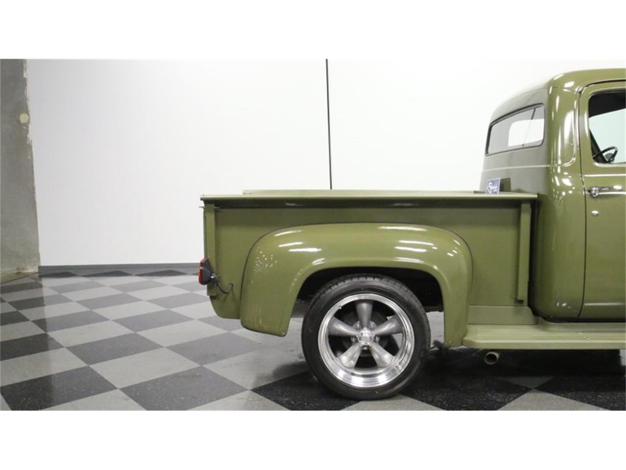 1954 Ford F100 for sale in Lithia Springs, GA – photo 31