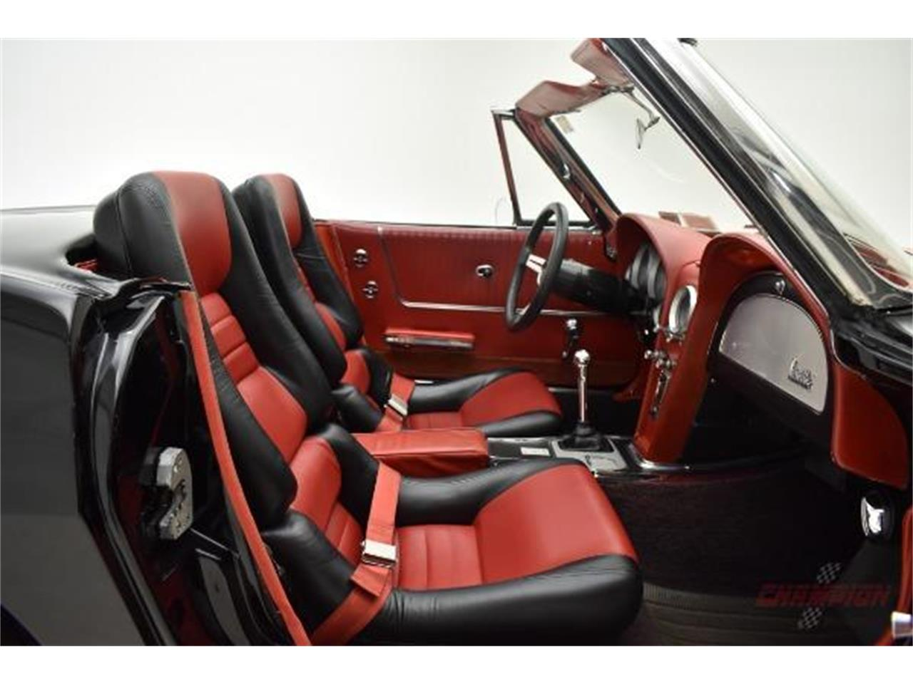 1963 Chevrolet Corvette for sale in Syosset, NY – photo 38