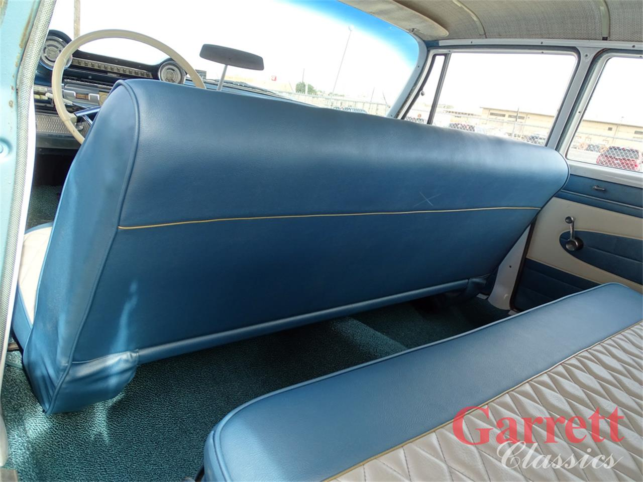 1961 Plymouth Belvedere for sale in Lewisville, TX – photo 27