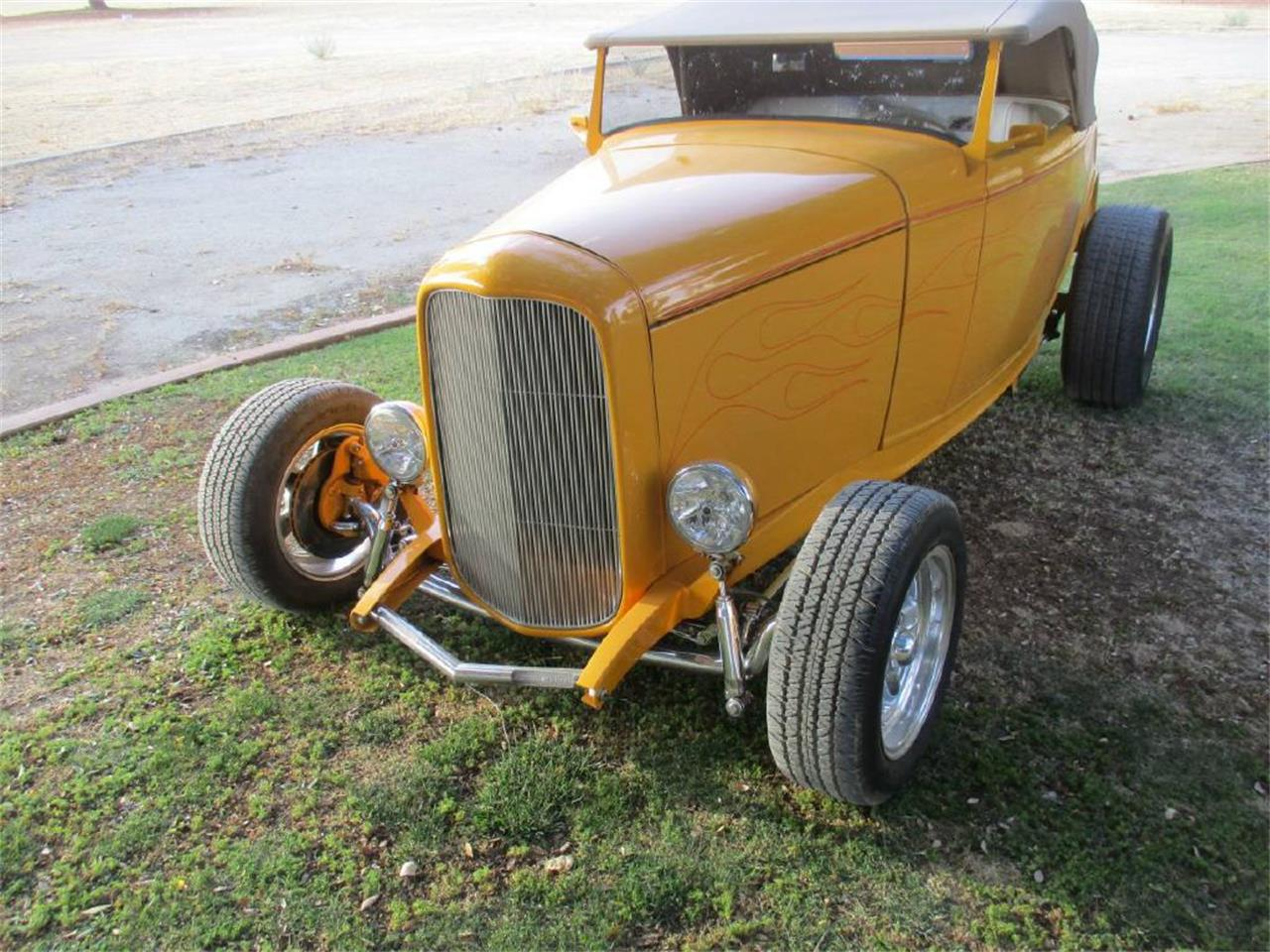 1932 Ford Roadster for sale in West Pittston, PA