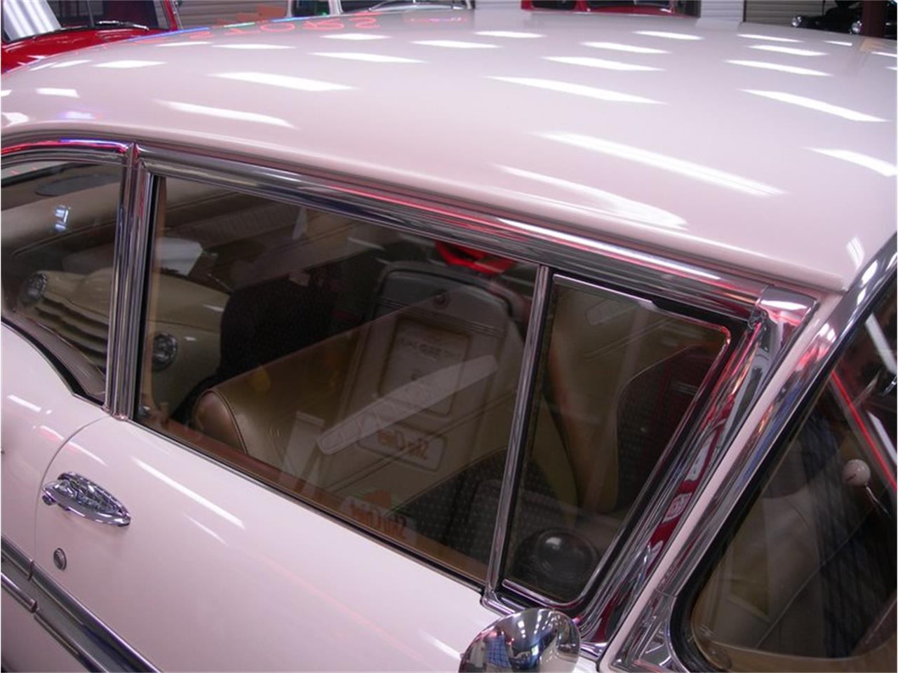 1958 Chevrolet Biscayne for sale in Dothan, AL – photo 27