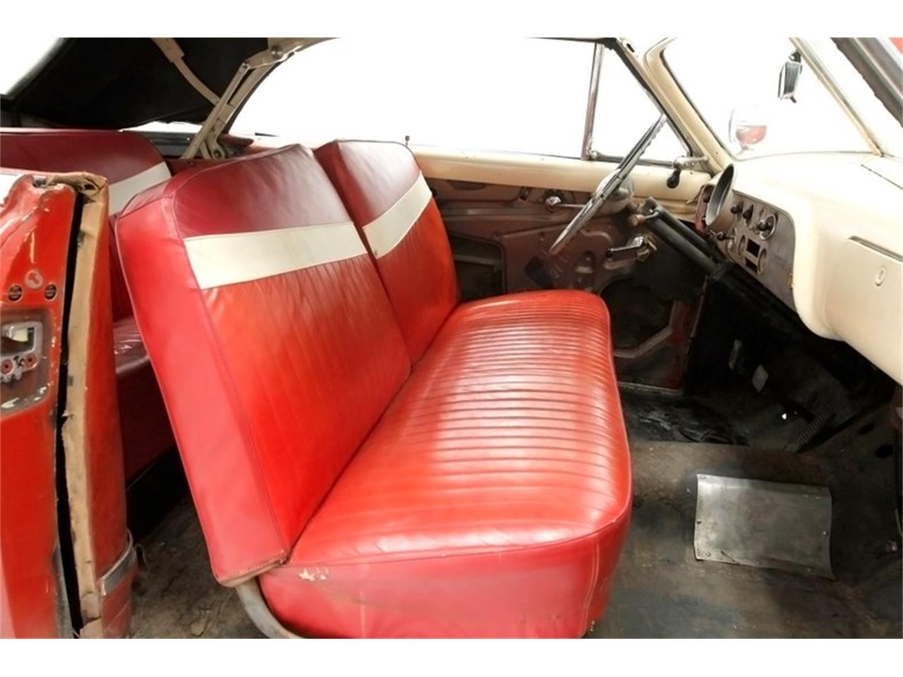 1951 Ford Custom for sale in Morgantown, PA – photo 25