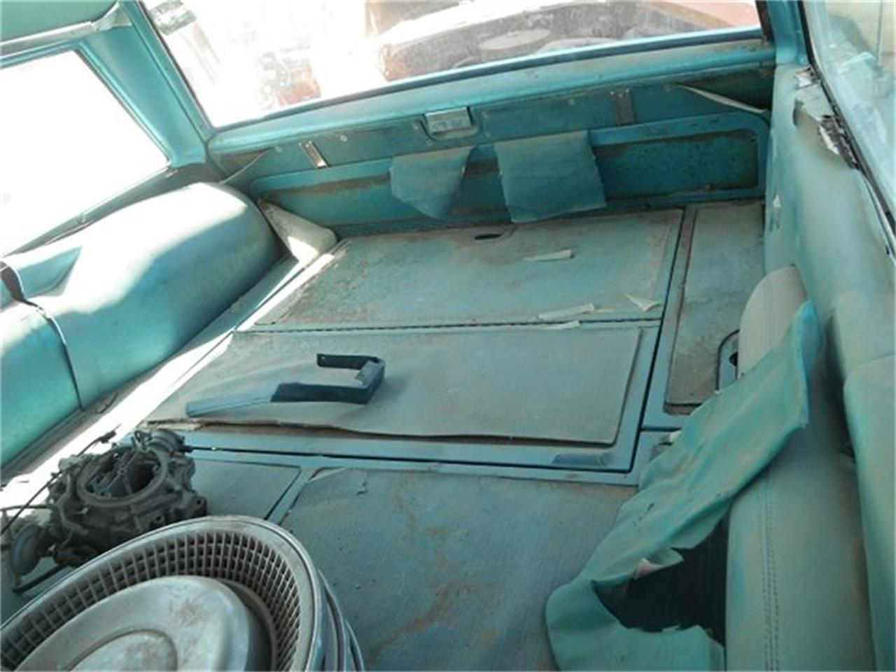 1961 Oldsmobile 88 for sale in Phoenix, AZ – photo 11
