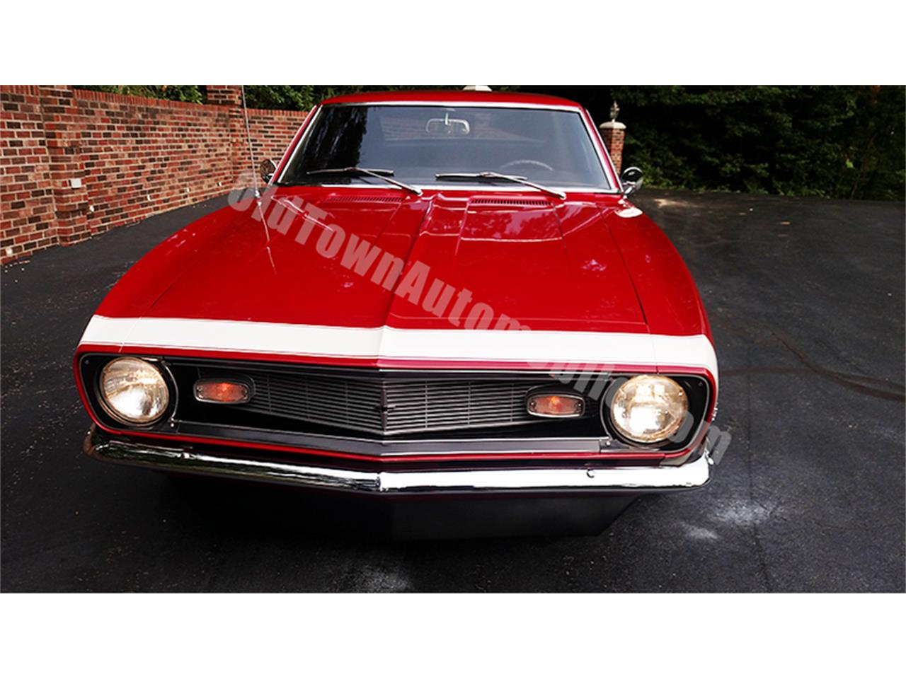 1968 Chevrolet Camaro for sale in Huntingtown, MD – photo 5