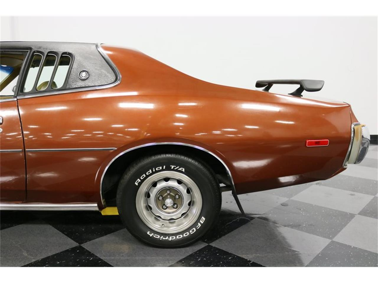 1973 Dodge Charger for sale in Ft Worth, TX – photo 28