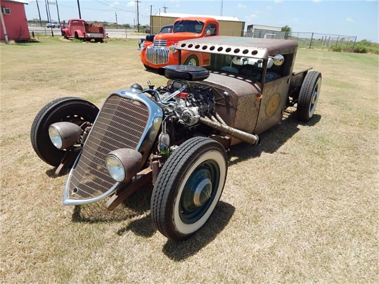 1929 Ford Model A for sale in Wichita Falls, TX – photo 4