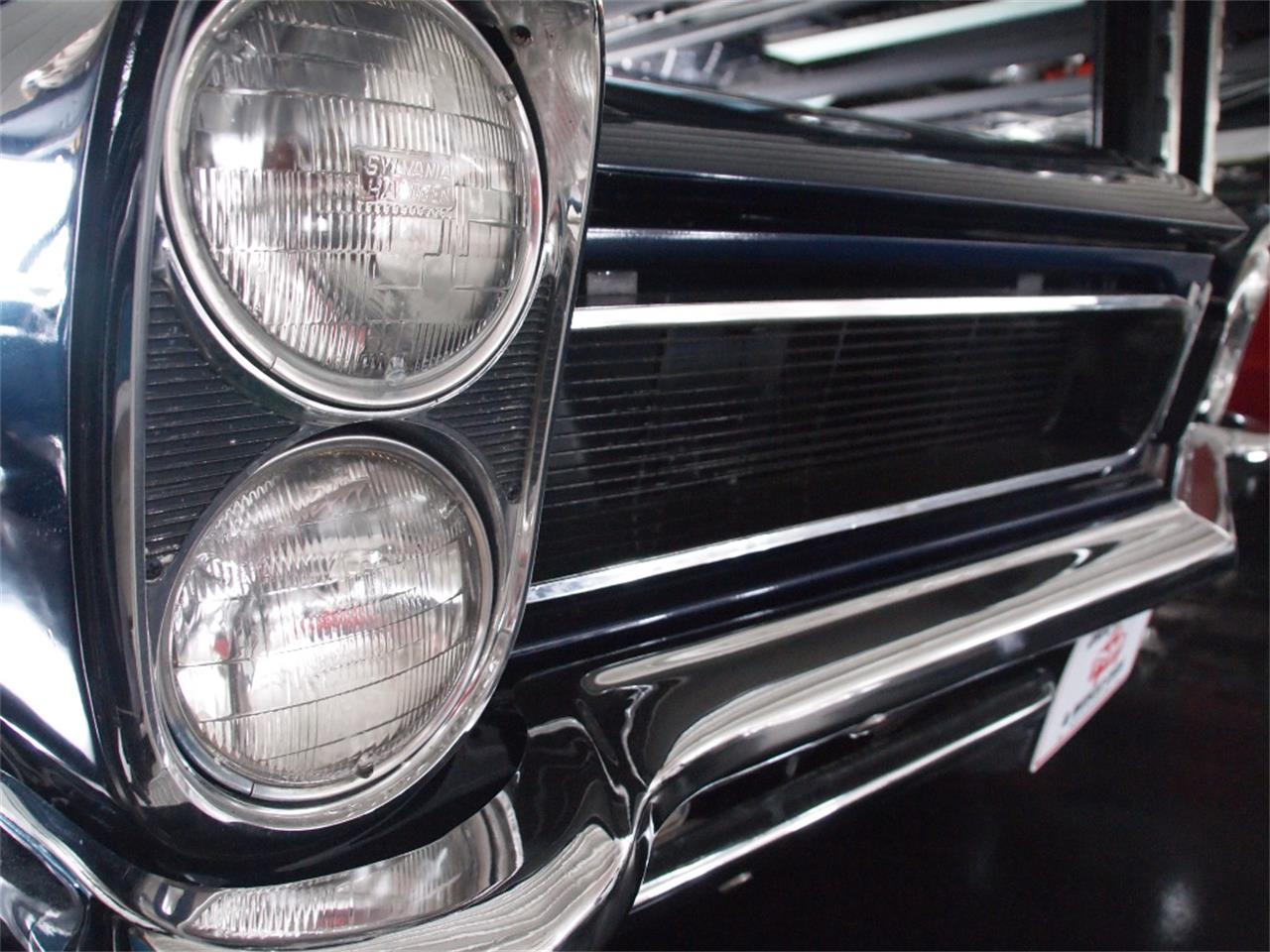 1965 Pontiac GTO for sale in North Canton, OH – photo 20