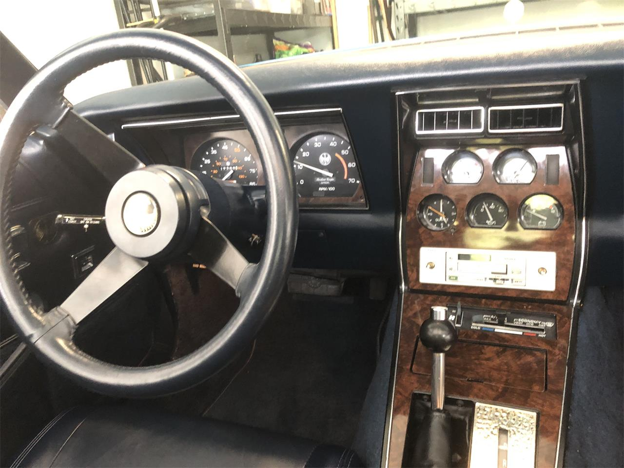 1981 Phillips Berlina for sale in Sarasota, FL – photo 9