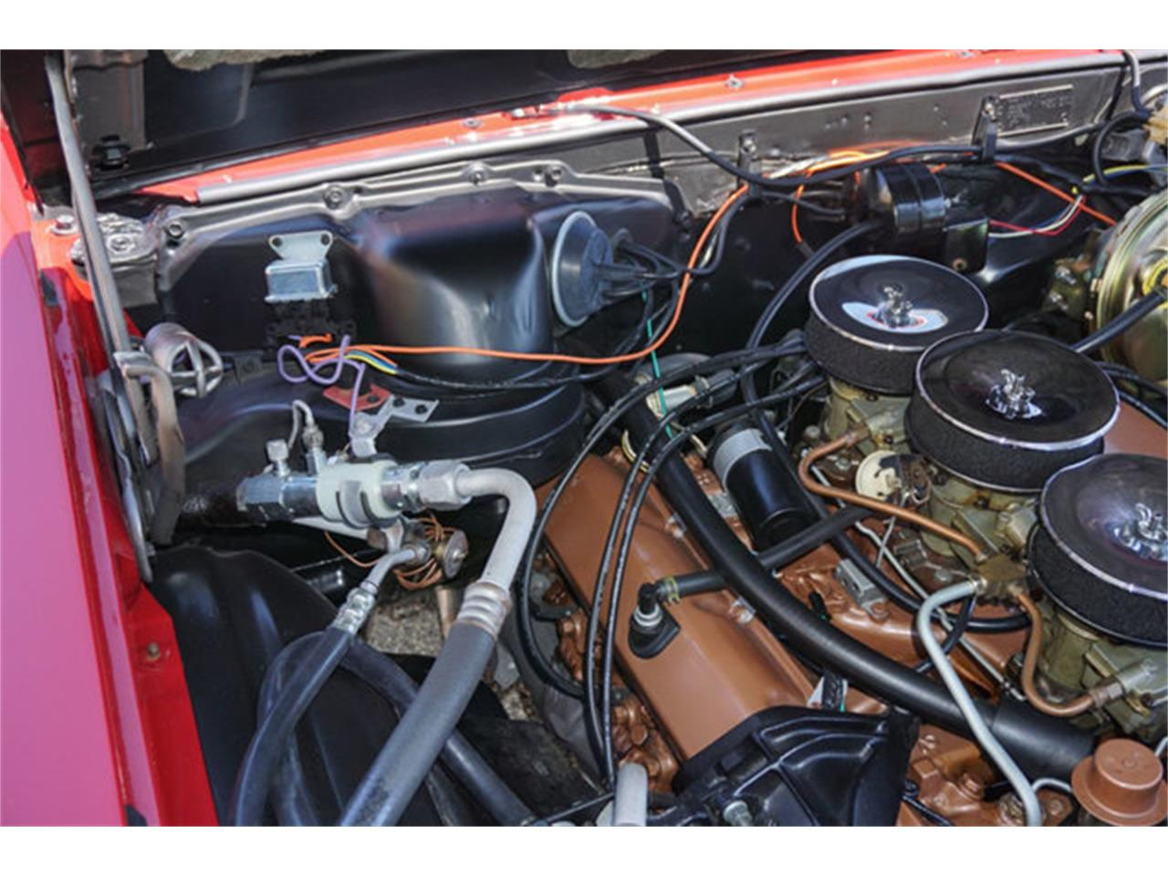 1966 Oldsmobile 442 for sale in Miami, FL – photo 39