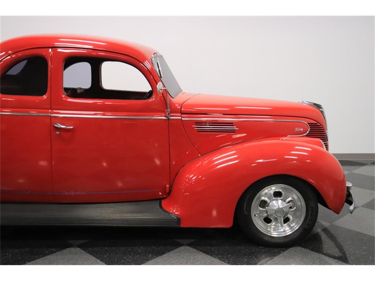1939 Ford Business Coupe for sale in Mesa, AZ – photo 23