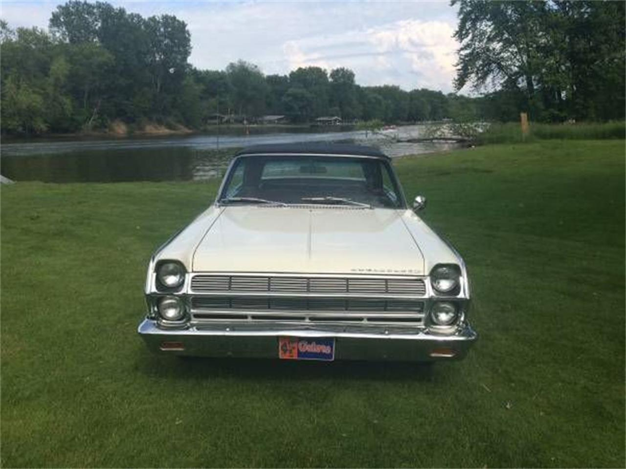 1965 AMC Rambler for sale in Cadillac, MI – photo 6