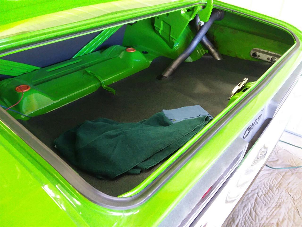 1971 Dodge Challenger R/T for sale in Waterford, PA – photo 19
