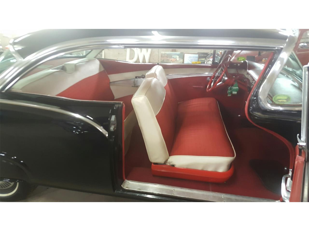 1957 Ford Fairlane 500 for sale in North Woodstock, CT – photo 26