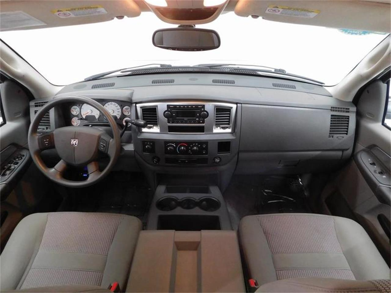 2009 Dodge Ram 3500 for sale in Hamburg, NY – photo 60