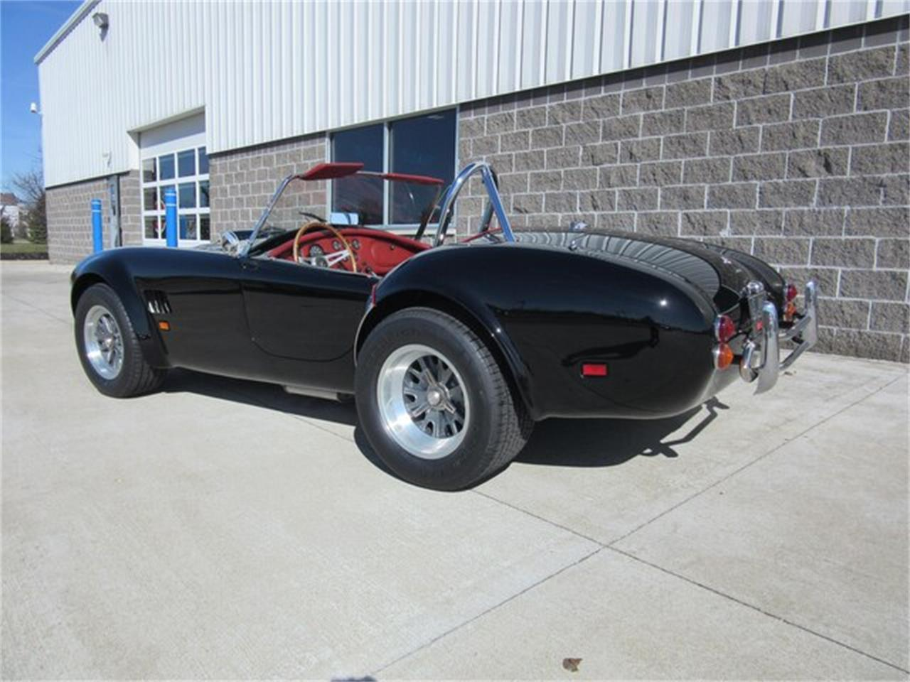 1985 Autokraft Cobra for sale in Greenwood, IN – photo 15