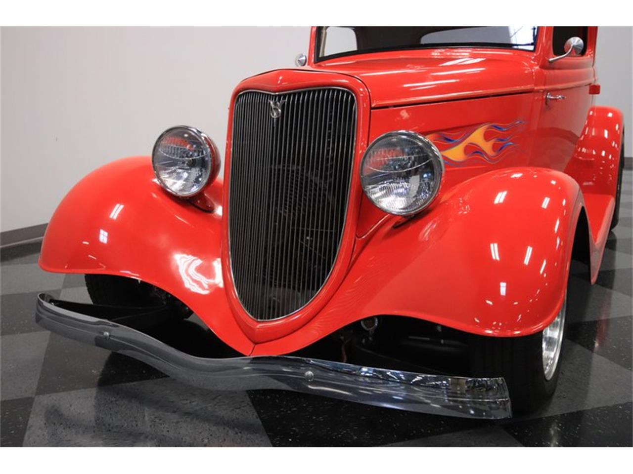 1934 Ford 3-Window Coupe for sale in Mesa, AZ – photo 17