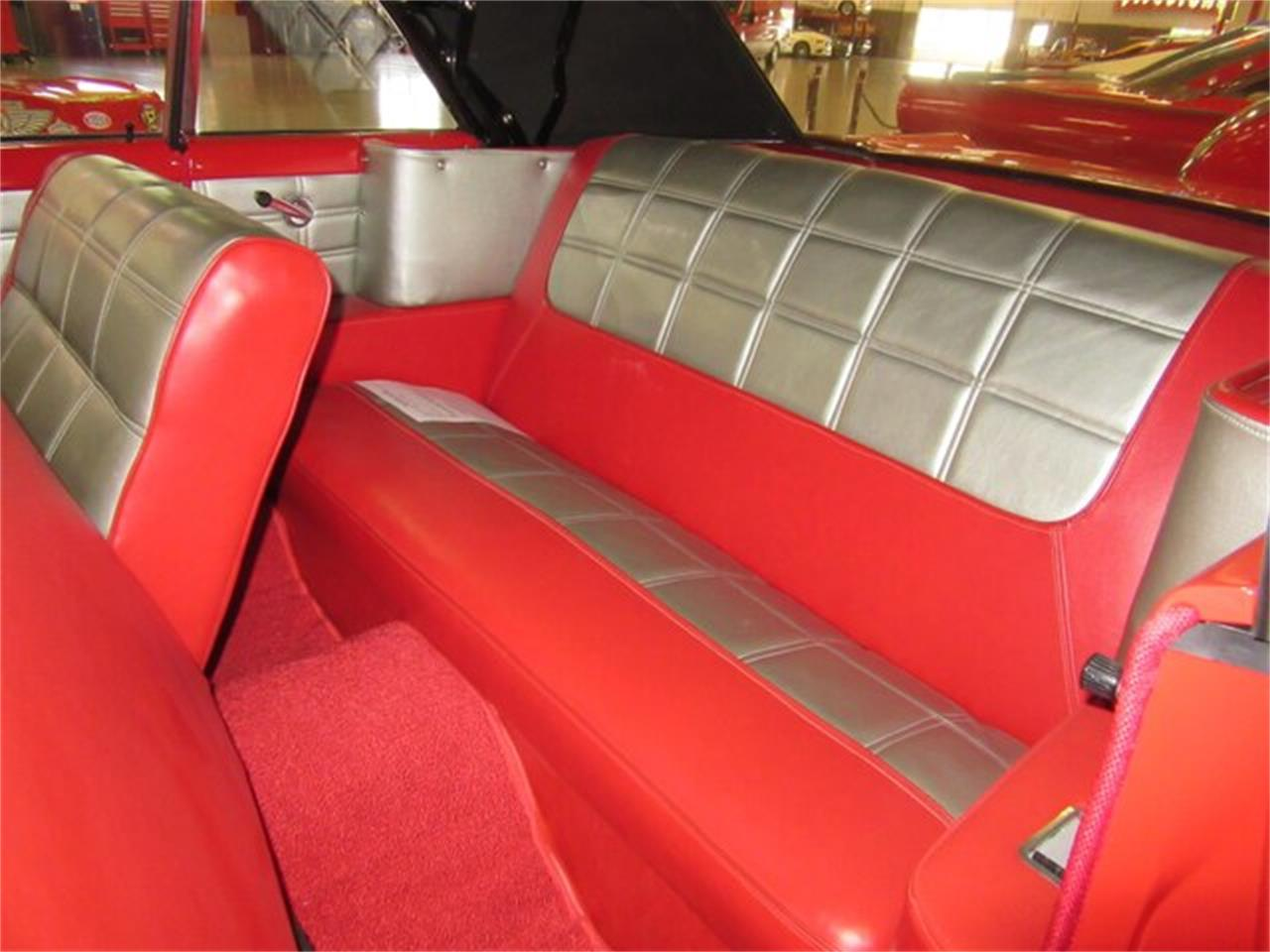 1960 Edsel Ranger for sale in Greenwood, IN – photo 31
