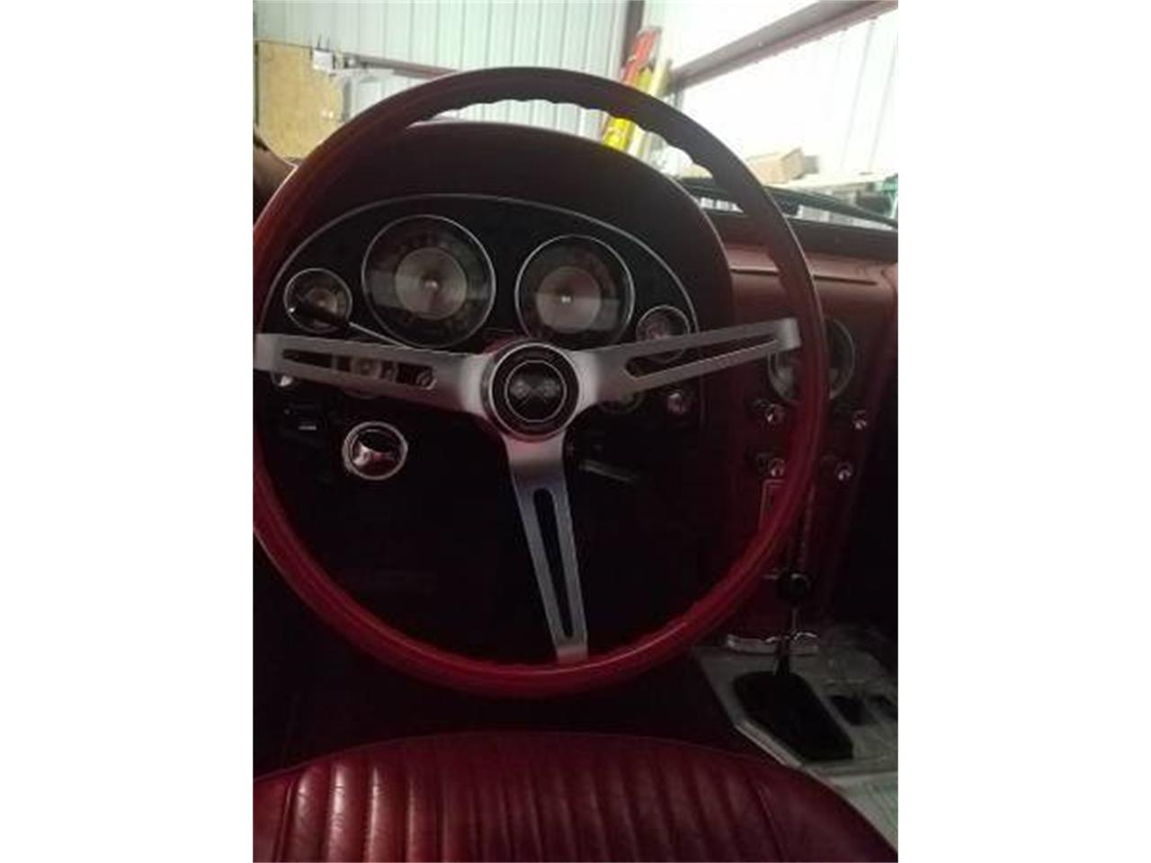 1963 Chevrolet Corvette for sale in Long Island, NY – photo 4