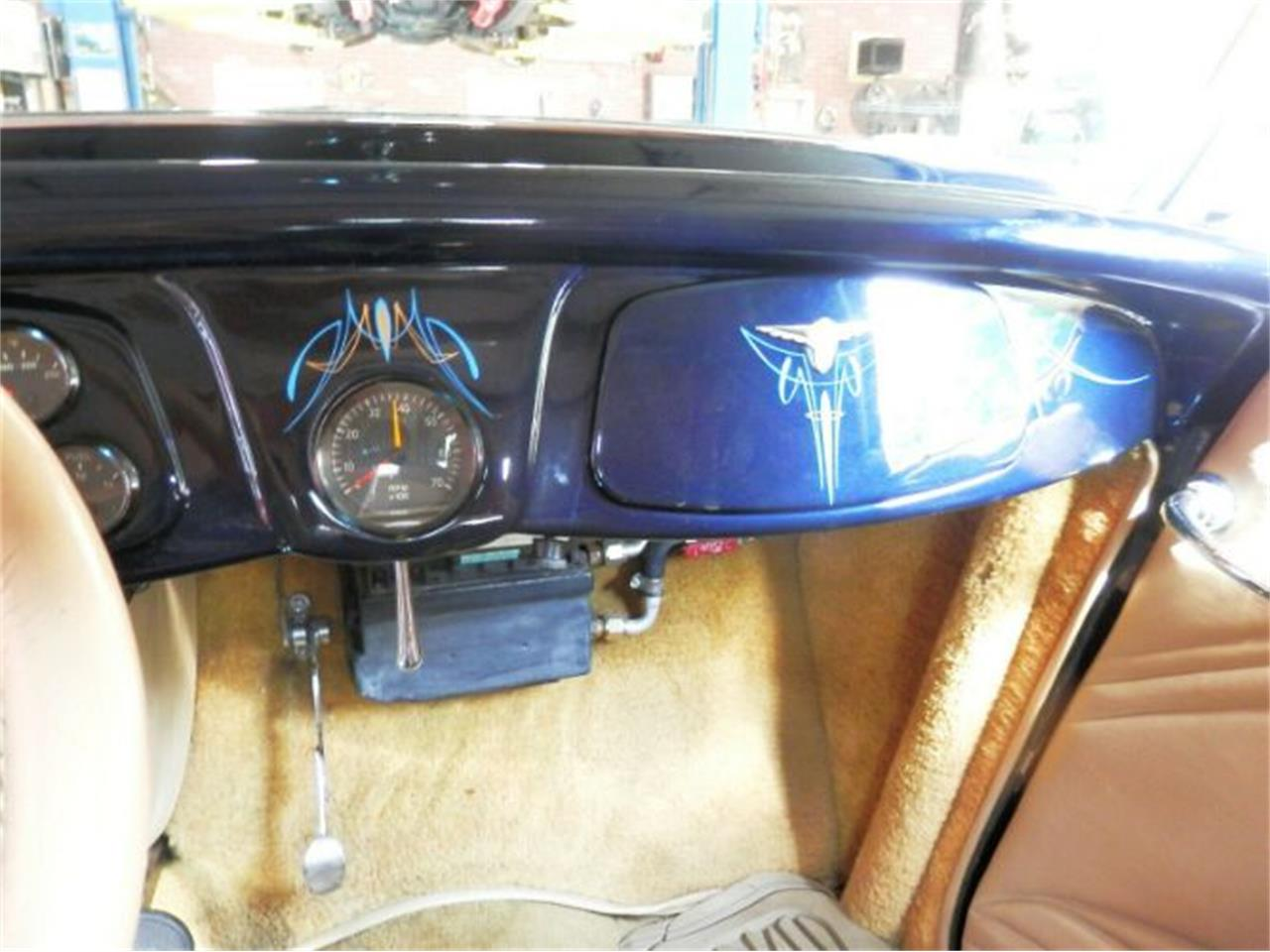 1933 Ford Roadster for sale in Cadillac, MI – photo 18