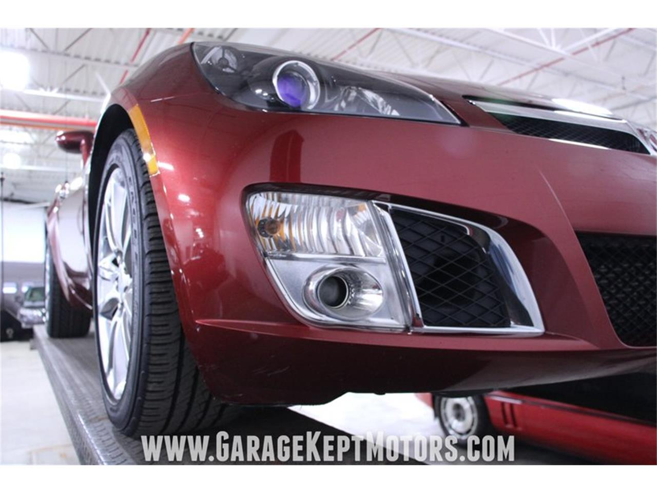 2009 Saturn Sky for sale in Grand Rapids, MI – photo 97