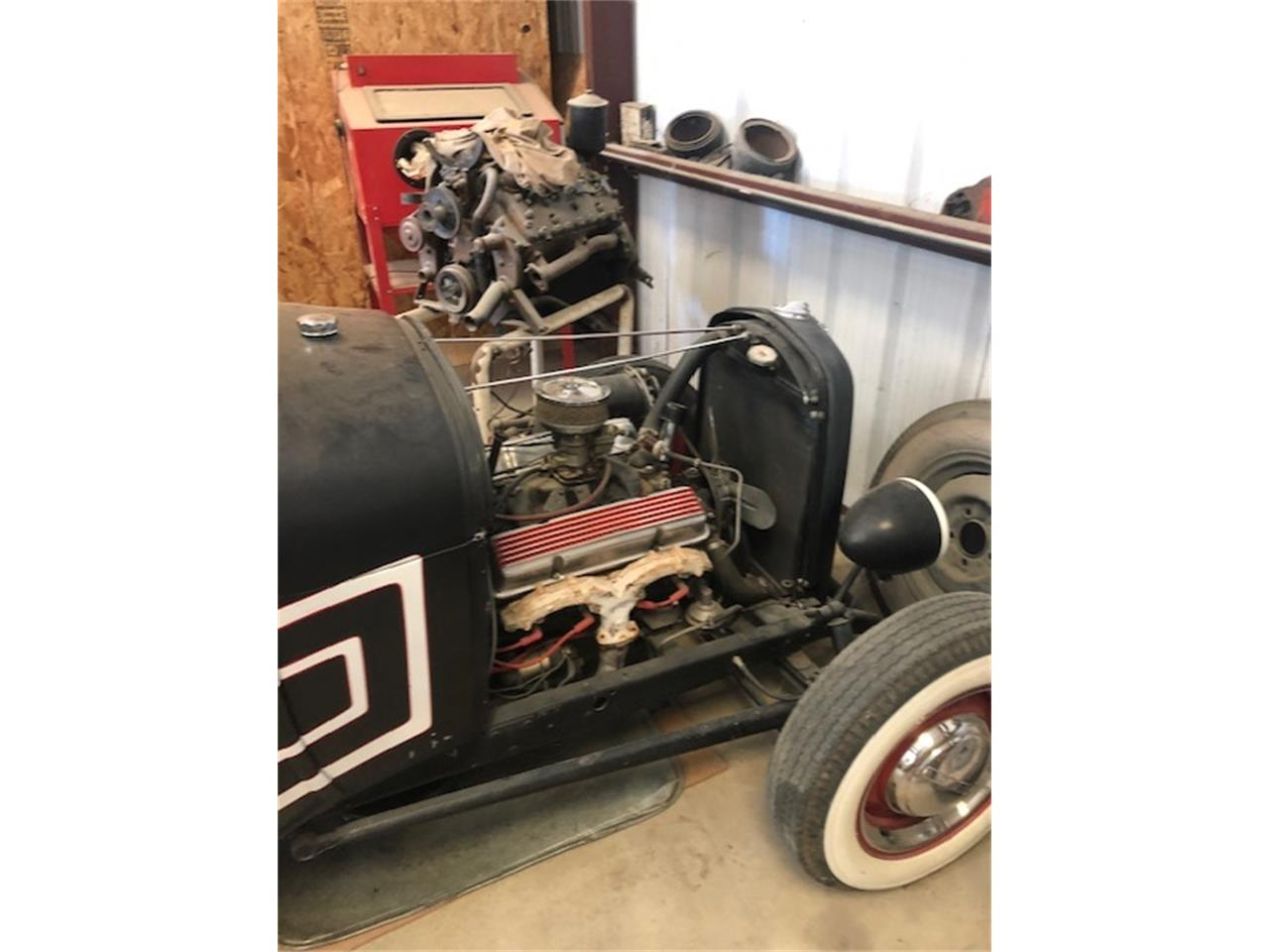 1929 Ford Roadster for sale in Riverside, CA – photo 3