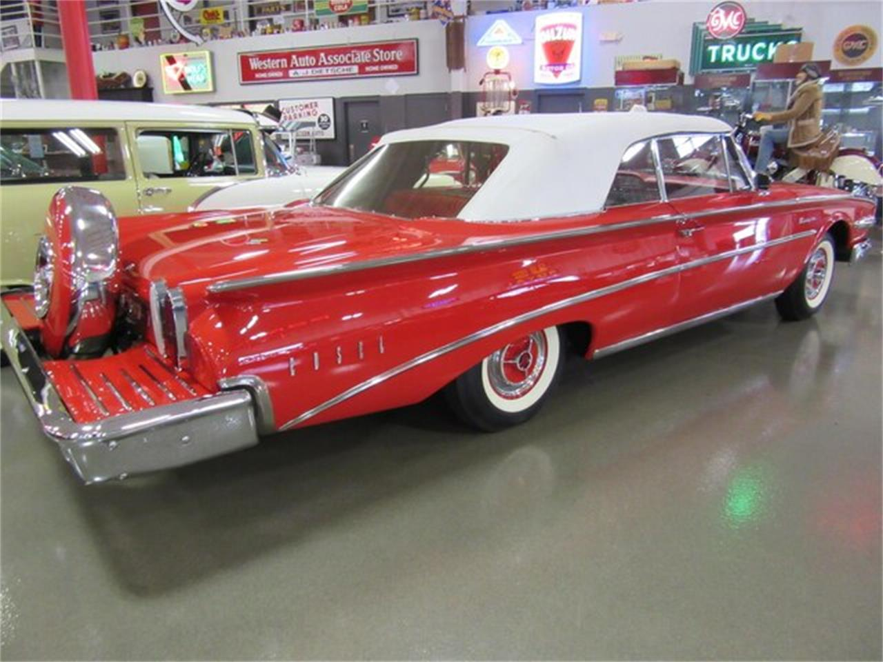 1960 Edsel Ranger for sale in Greenwood, IN – photo 17
