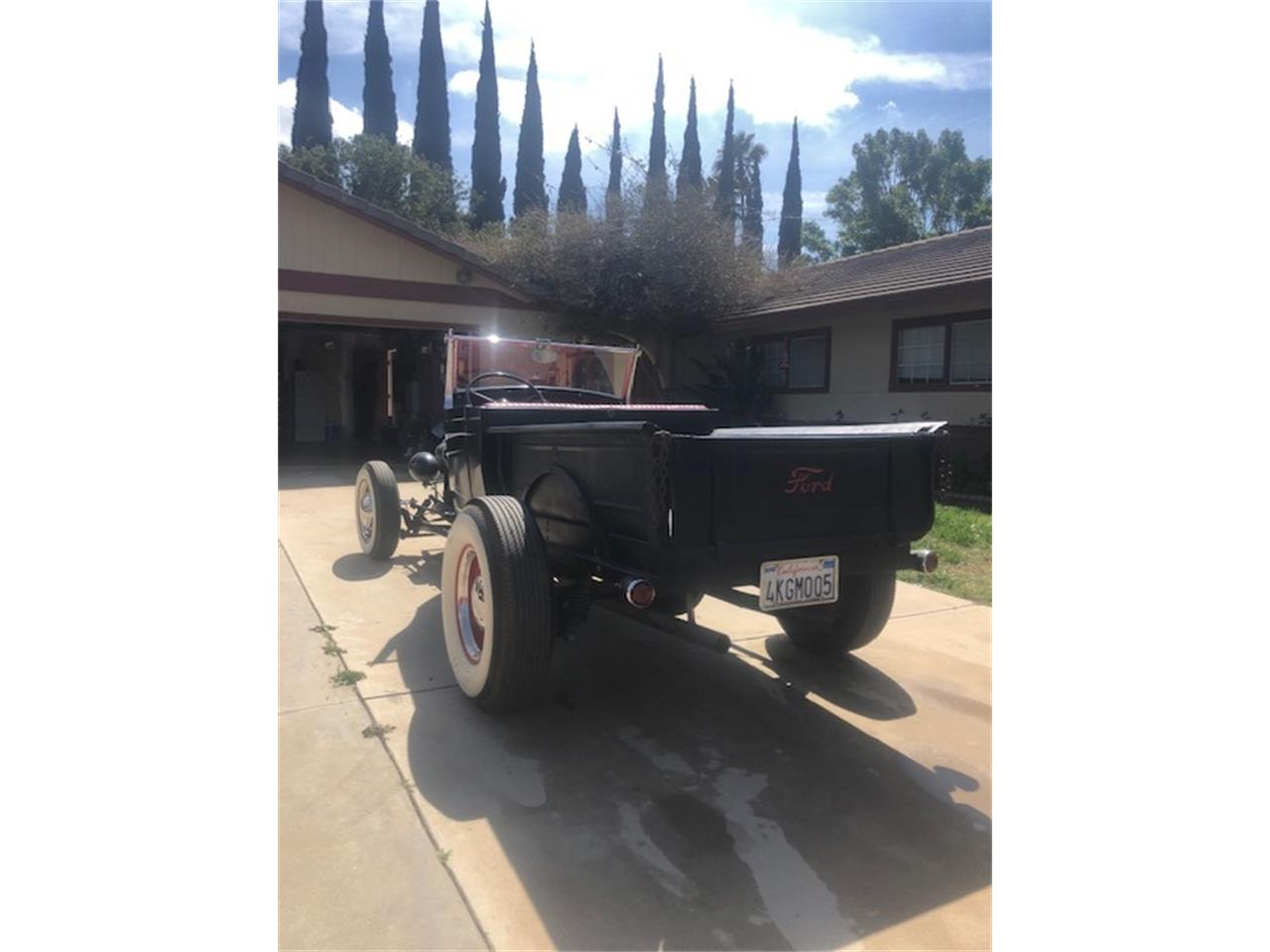 1929 Ford Roadster for sale in Riverside, CA – photo 11