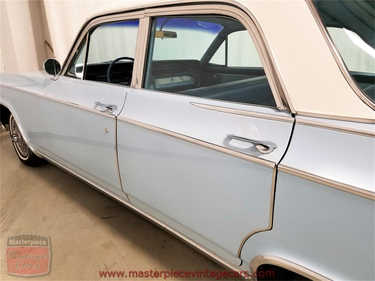 1964 Oldsmobile Super 88 for sale in Whiteland, IN – photo 23