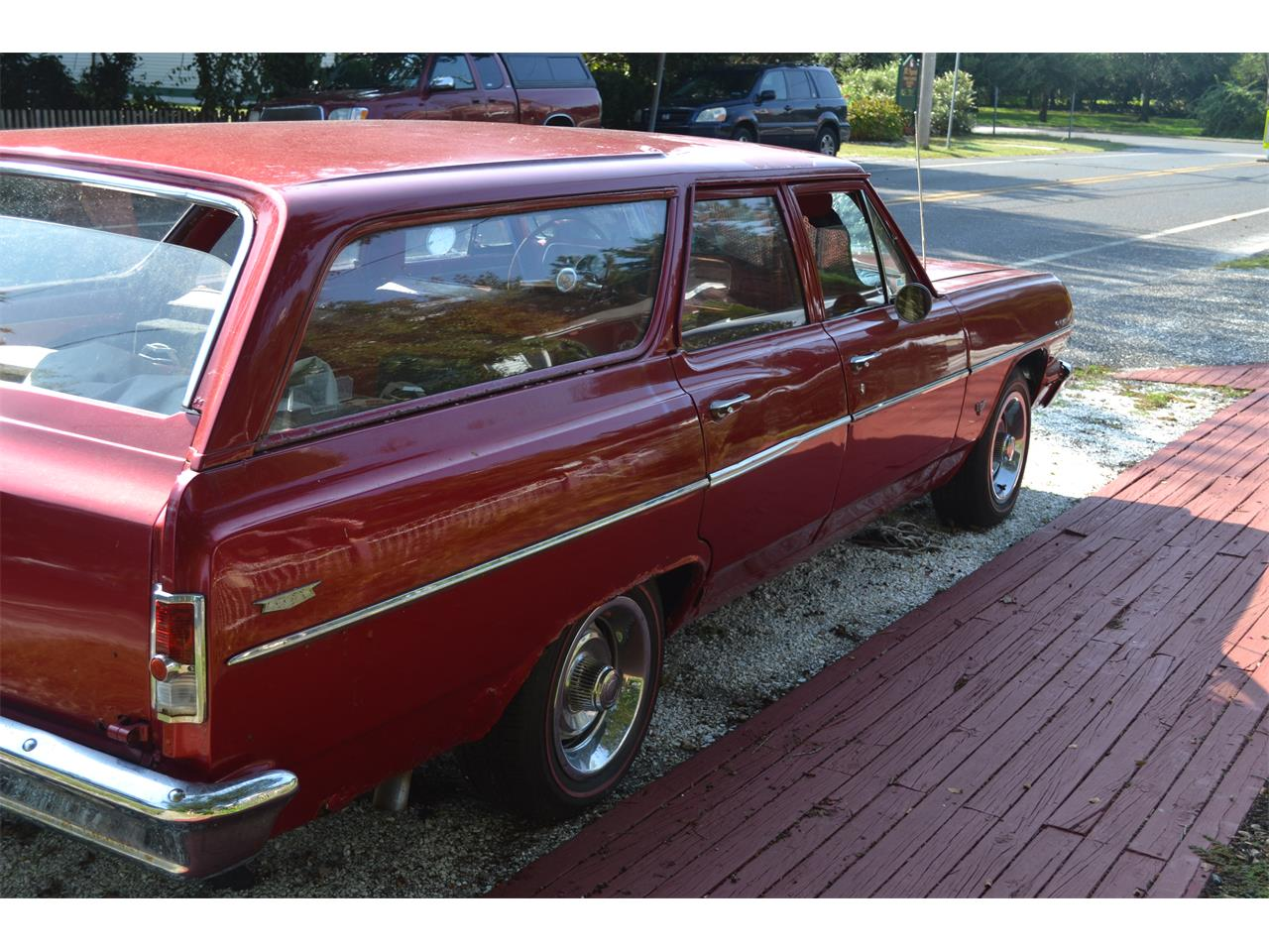 1964 Chevrolet Chevelle for sale in Cape May Point, NJ – photo 4