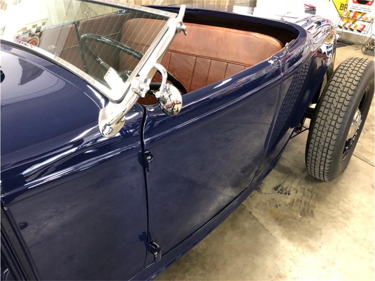 1932 Ford Roadster for sale in Grand Rapids, MI – photo 38