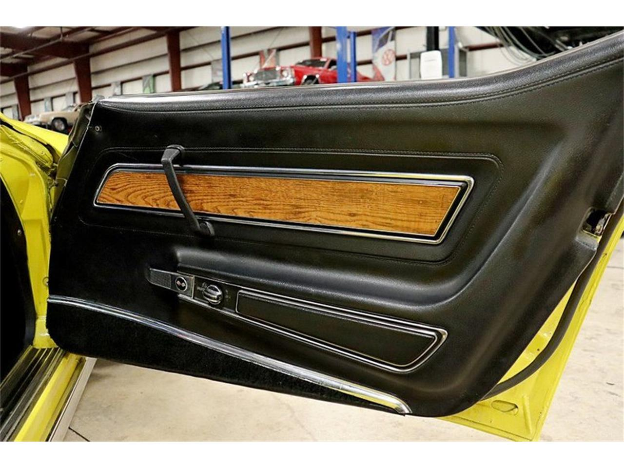 1976 Chevrolet Corvette for sale in Kentwood, MI – photo 20
