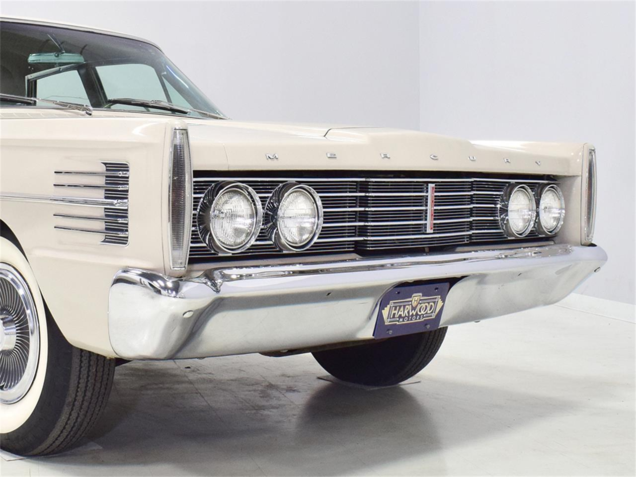 1965 Mercury Montclair for sale in Macedonia, OH – photo 15