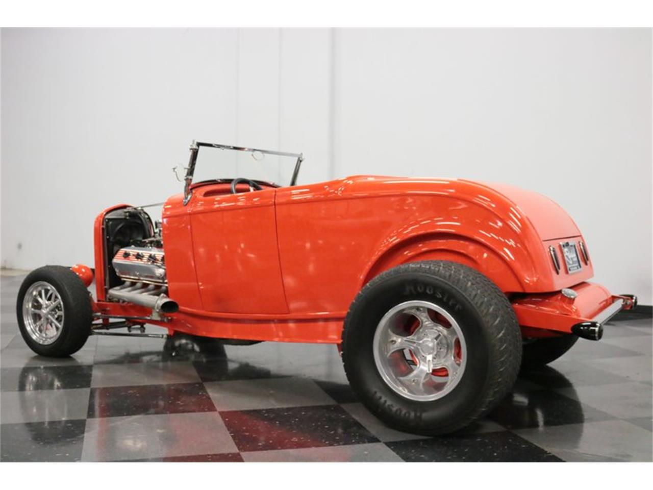 1932 Ford Roadster for sale in Ft Worth, TX – photo 8