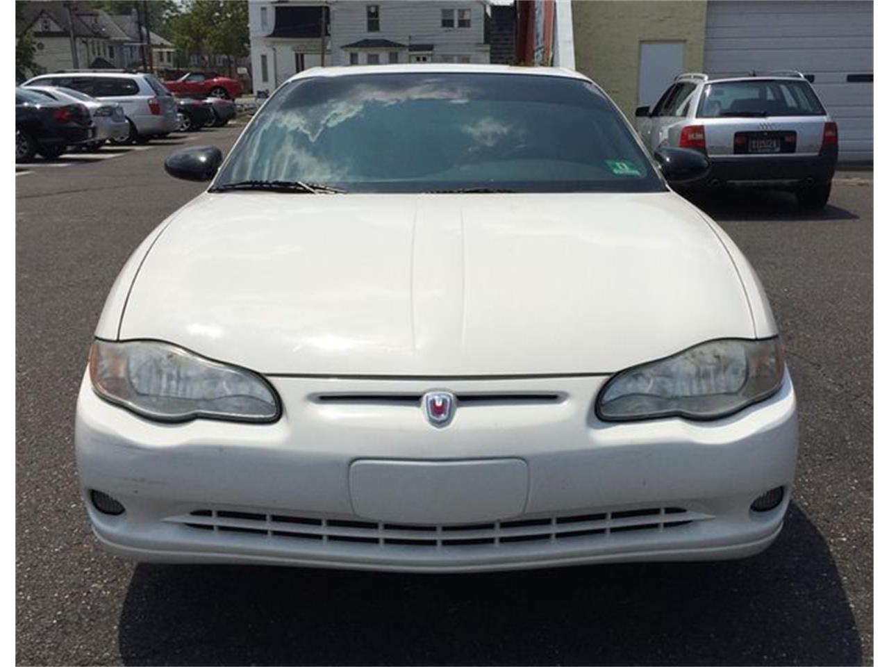 2005 Chevrolet Monte Carlo for sale in Woodbury, NJ – photo 3