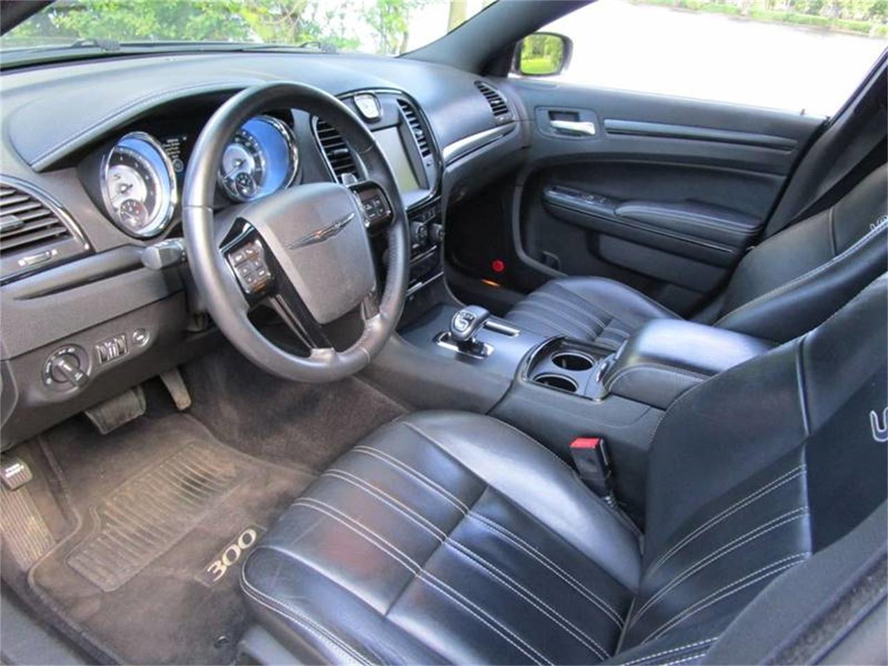 2012 Chrysler 300 for sale in Stanley, WI – photo 15