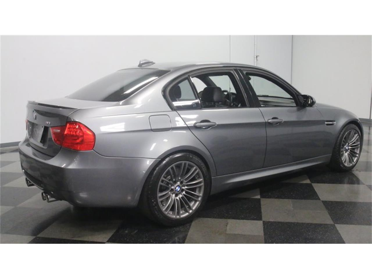 2010 BMW M3 for sale in Lithia Springs, GA – photo 14