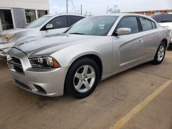 IF YOU ARE IN NEED OF A CAR for sale in Arlington, TX – photo 24