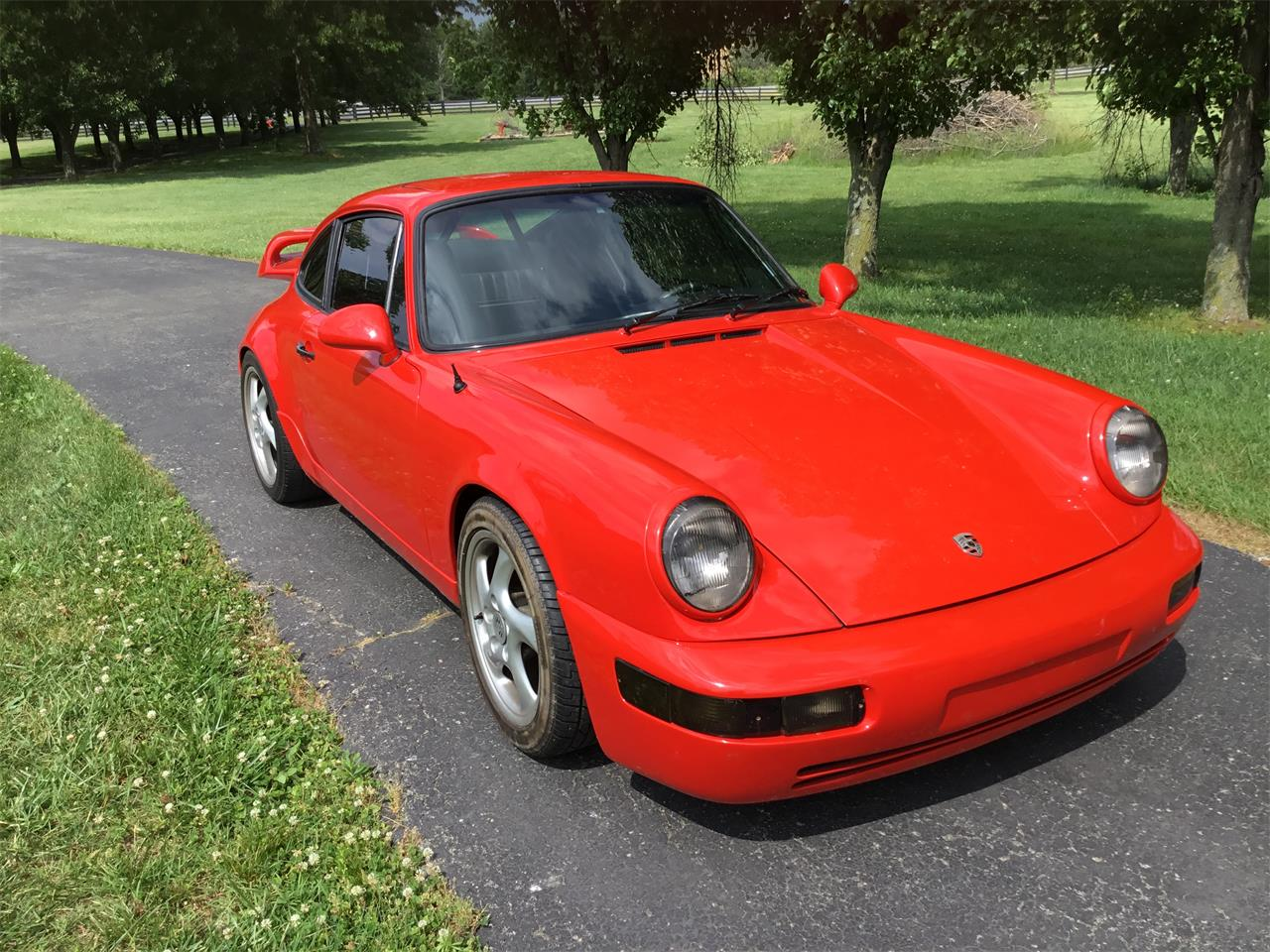 1979 Porsche 911 for sale in Hodgenville, KY