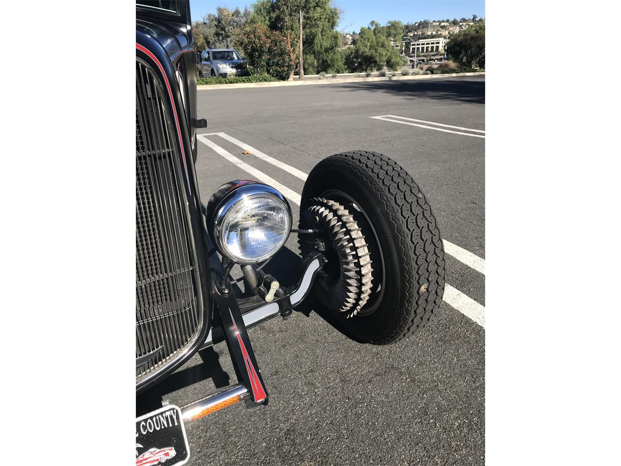 1931 Ford Coupe for sale in Orange, CA – photo 15