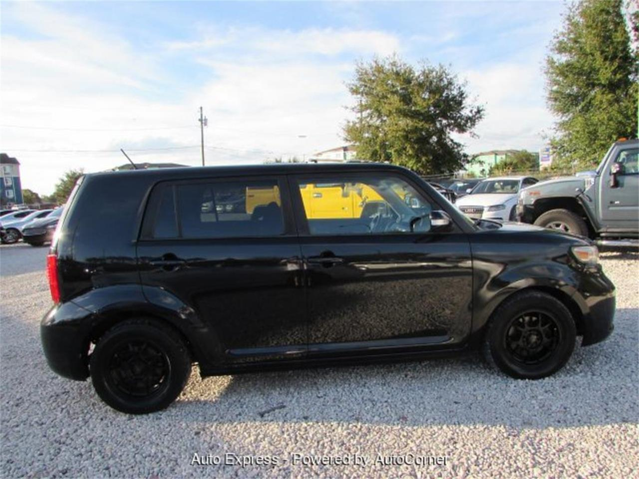 2008 Scion Xb for sale in Orlando, FL – photo 5