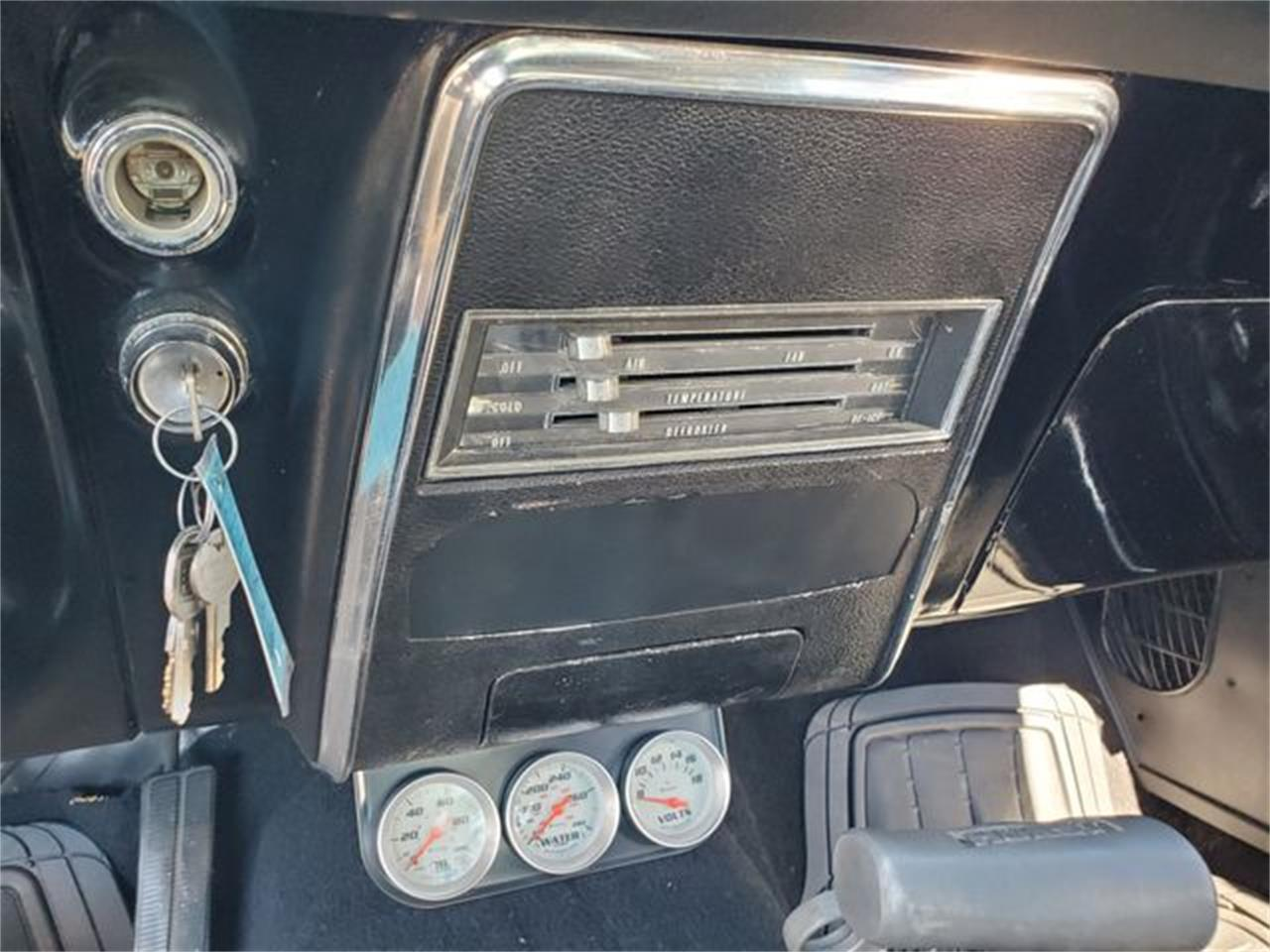 1967 Chevrolet Camaro for sale in Hope Mills, NC – photo 25